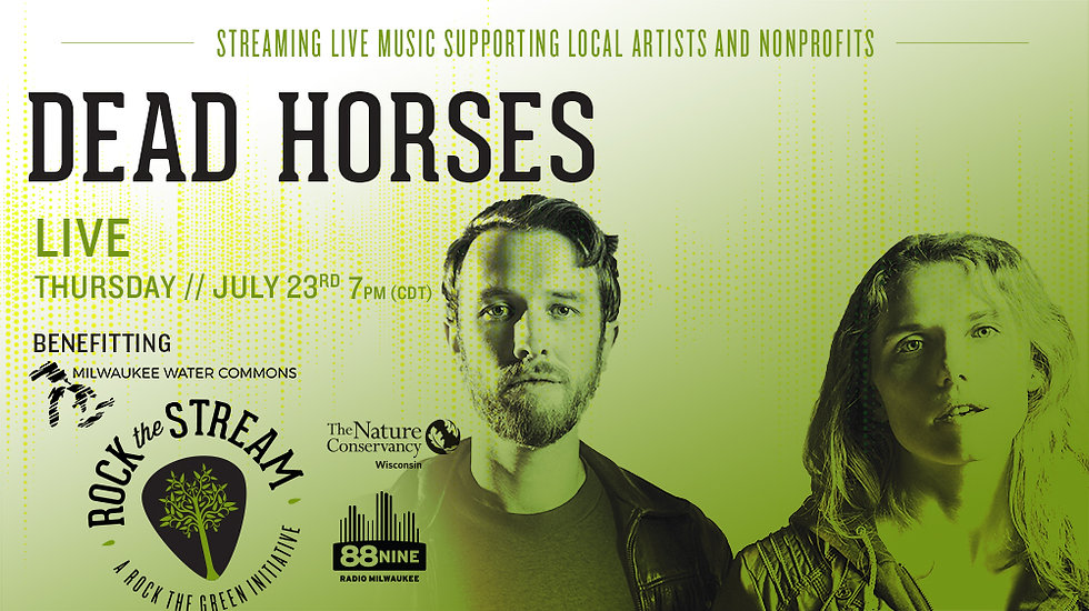 RTS-Dead-Horses-Live-stream-graphic.jpg