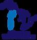MWC logo sq Montserrat - Copy.png