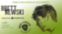 RTS-Newski-Live-stream-graphic.jpg