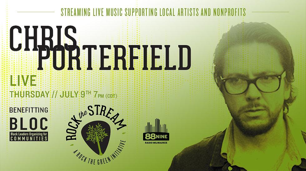 RTS-Chris-Porterfield-Live-stream-graphi