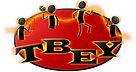 TBEY-Main-Logo.jpg