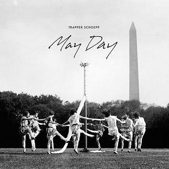 ALBUMCOVER-MAYDAY.jpg