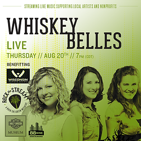 RTS_200827_WhiskeyBelles_900x900.png