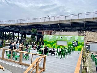 New-Beer-Garden-Image.jpg