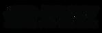 JGCA_Logo-NoBkg.png