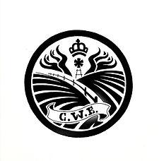CWE(black and white).jpg