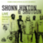 RTS_200813_ShonnHinton_900x900.png