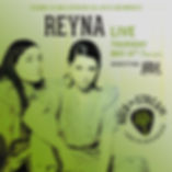 RTS-Reyna-promo.jpg