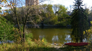 River Revitalization Foundation - Milwaukee's Urban Rivers Land Trust