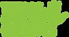 TGG_Logo_Primary_RGB.png