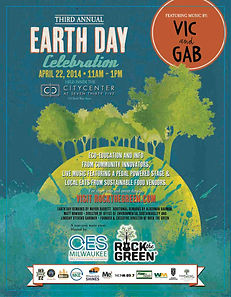 Earth Day Celebration Poster.jpg