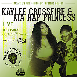 RTS-Kaylee-crossfire--promo.jpeg
