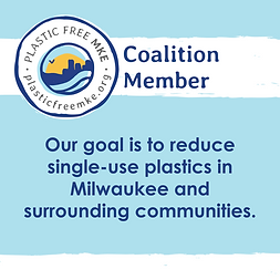 Coalition Member graphic 2.png