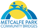 cropped-MPCB-Logo_Primary2-1.png