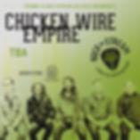 RTS-CWE-promo-1.jpeg