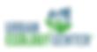 uec-logo.png
