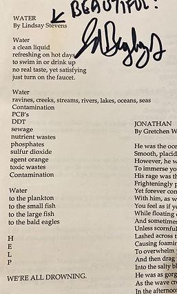 Water by Lindsay Stevens 1988.jpeg