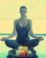 Good_Health_Practices.jpg