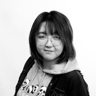 Ru Yue