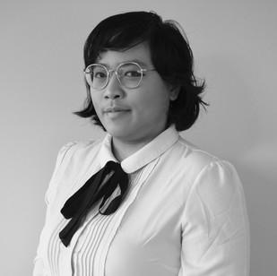 Alicia Joves
