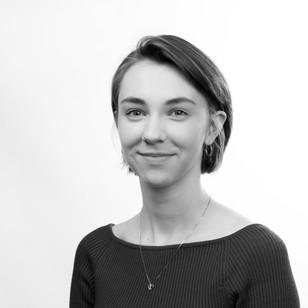 Lauren Rawlings