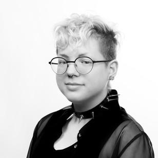 Marnie Pohl