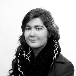 Elise Butler