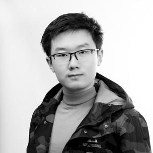 Kai Huong