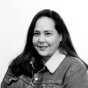 Jeanette Salazar