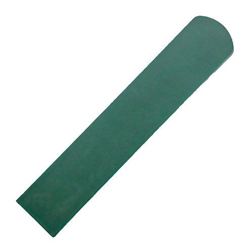 Leg Cover (1 Unit)
