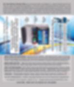 Soda Machine Defender Wipes 5.5X6.5.jpg