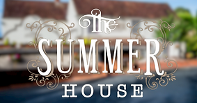 Summerhouse Logo