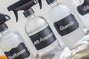 diy-natural-cleaning-products_b2a7dfafe8