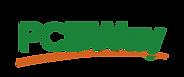 Pcbway logo.png
