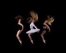 Dance-Promo (176 of 483)-Edit.jpg