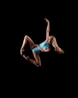 Dance-Promo (104 of 483)-Edit-Edit.jpg