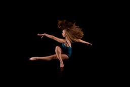 Dance-Promo (276 of 483)-Edit.jpg