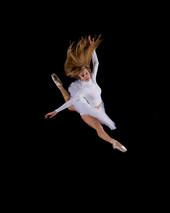Dance-Promo (195 of 483)-Edit.jpg