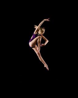 Dance-Promo (255 of 483)-Edit.jpg