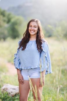 Abby-Megan-9494-Edit.jpg