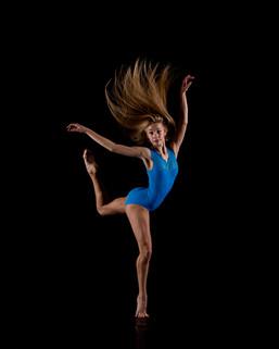 Dance-Promo (88 of 483)-Edit.jpg