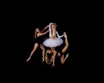 Dance-Promo (180 of 483)-Edit.jpg