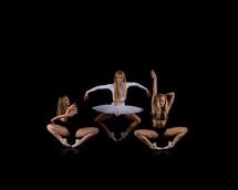 Dance-Promo (186 of 483)-Edit.jpg