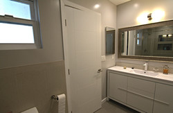 Oakmont - Master Bathroom Renovation