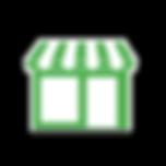 Retail Symbol 1-1.png