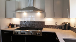 Oakmont - Kitchen Renovation