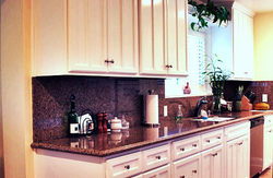 La Crescenta - Kitchen Remodel