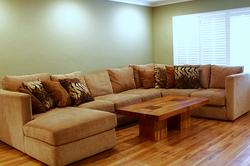 La Crescenta - Home Remodel