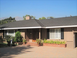 LaCanada - Roof Replacement