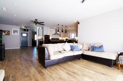 Oakmont-Full House Renovation